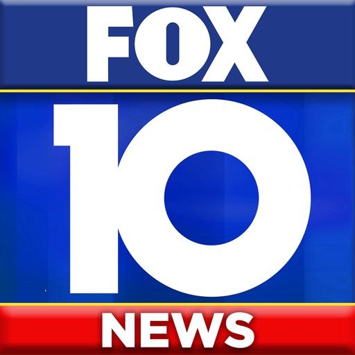 FOX10 News Mobile Alabama WALA