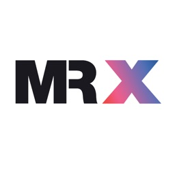 Mr X: Gay chat et dating