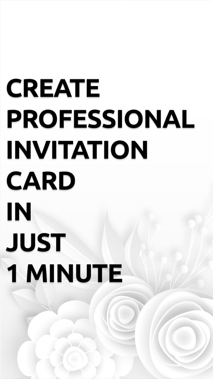 Invitation Card Maker Ecards By Vishal Gadhiya