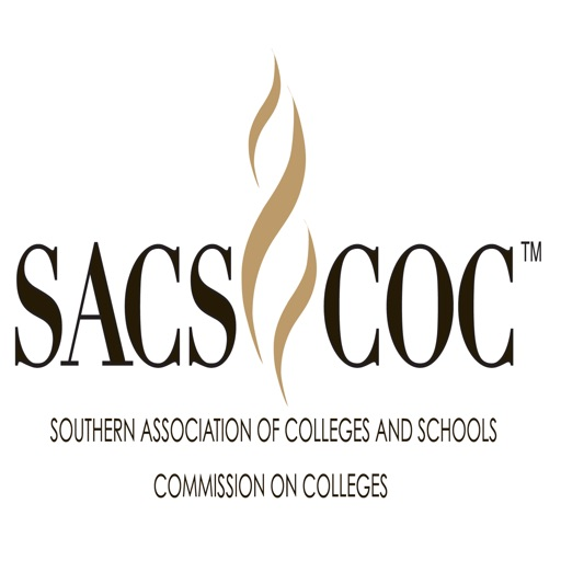 SACSCOC Meetings