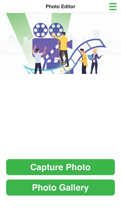 Status Saver For WhatsApp Save screenshot-8