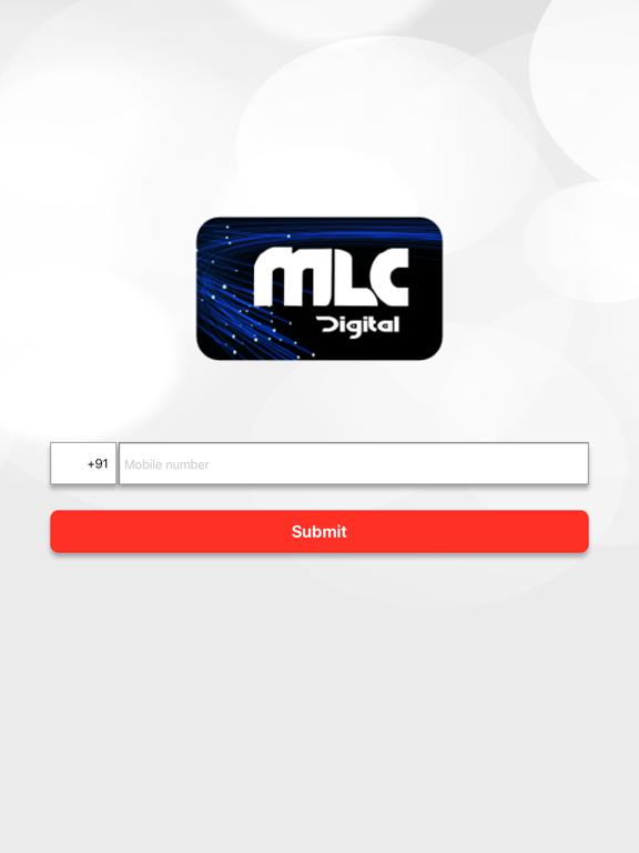 MLC Digital screenshot 5