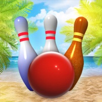 Codes for Bowling Paradise Ultimate Hack