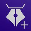 Yuichi HARA - eブックメーカー Pro + X アートワーク