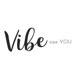 Vibe Clothing Company