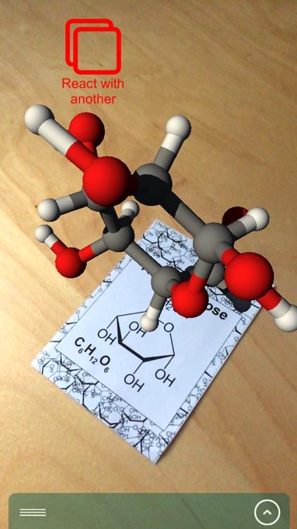 Pharma Compounds
