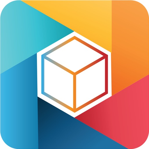 lifebox-Ultimate storage place download