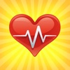 心理テスト 恋愛 - 診断 恋愛 / 恋愛ゲーム - iPhoneアプリ