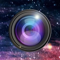 Super Blender - Photo Editor