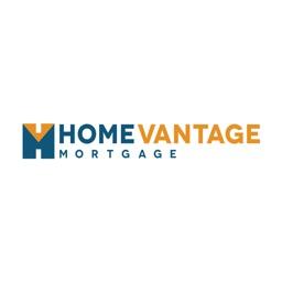 HomeVantage Now