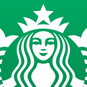 Starbucks overview, reviews and download