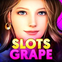 Codes for SLOTS GRAPE Hack