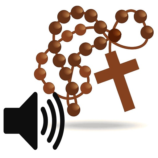 Rosary & Prayers Audio