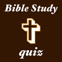 Codes for Bible Study with Quiz Hack