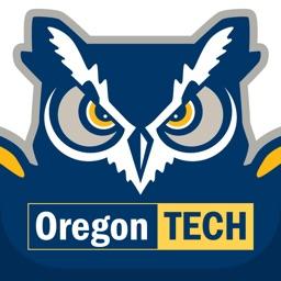 Oregon Tech Mobile App