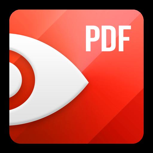 PDF Expert - PDF编辑器