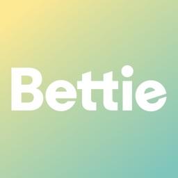 Bettie