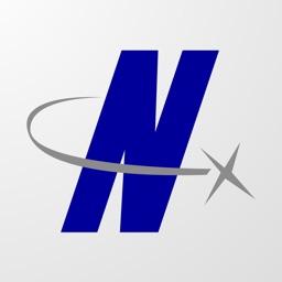 Nortex TV