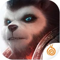 Codes for Taichi Panda 3: Dragon Hunter Hack