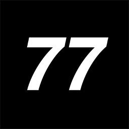77seconds