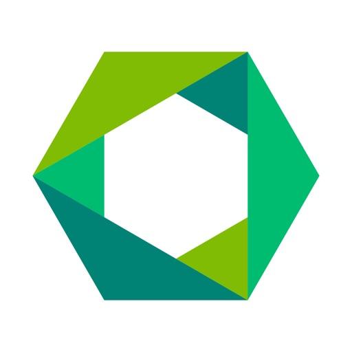 OpenInvest Investor App
