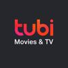 Tubi - Watch Movies & TV Shows - Tubi, Inc