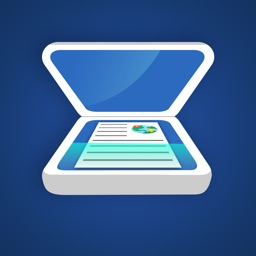 Document Scanner App- PDF Scan