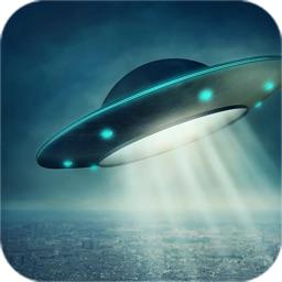 National UFO