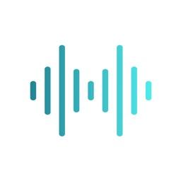 Noise – Mix HD Ambient Sounds