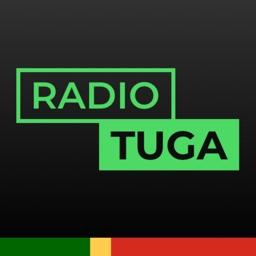 Radio Tuga