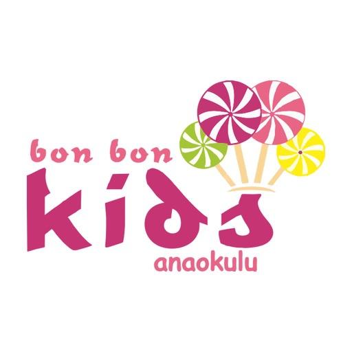 BonBon Kids Anaokulu
