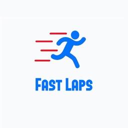 Fast Laps