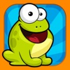 Tap the Frog (AppStore Link)