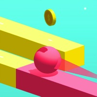 Codes for Color Block 3D: Perfect Line Hack