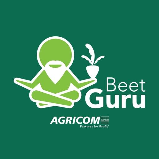 Beet Guru from Agricom
