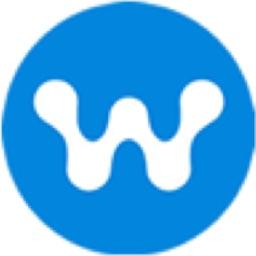 WizzApp - Private Talk & Store