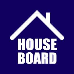 HouseBoard