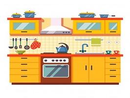 KitchenTL
