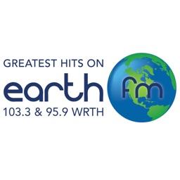 Earth FM WRTH