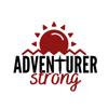 Shawn Kohltfarber - Adventurer Strong Award Finder  artwork