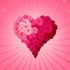 名言の泉 受験勉強・人生のやる気スイッチ!恋愛・努力などの格言も収録の無料アプリ