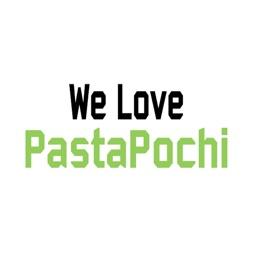 Pastapochi