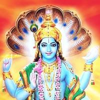 Codes for Vishnu Sahastranam Hack