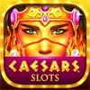 Caesars® Casino Vegas Slots app description and overview
