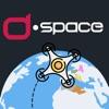 D-Space Reviews