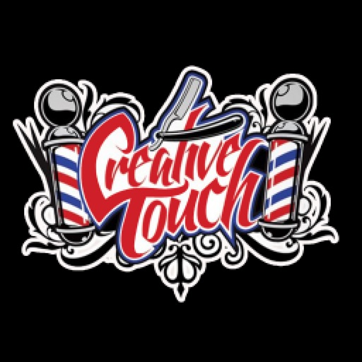 Creative Touch Barbershop