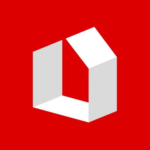 Baixar Roomle 3D & AR Planejamento para iOS