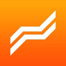 Libertex - online trading CFD