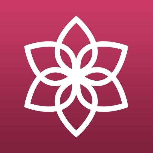 Yoga Vidya - Yoga & Meditation