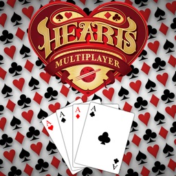 Hearts or Spades